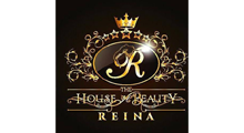 THE HOUSE OF BEAUTY REINA Beauty salons Belgrade