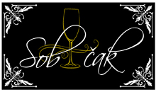 CAFFE SOBICAK Bars and night-clubs Belgrade