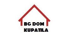 BG DOM BATHROOMS Bathrooms, bathrooms equipment, ceramics Belgrade