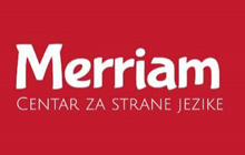 FOREIGN LANGUAGE CENTER MERRIAM Foreign languages schools Belgrade
