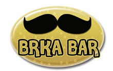 BRKA BAR BORČA