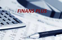 FINANS PLUS Book-keeping agencies Belgrade