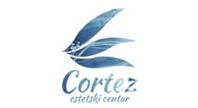 CORTEZ ESTETIC CENTER Cavitation, lipolysis Belgrade