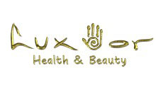 HELP & BEAUTY LUXOR COSMETICS