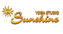 JOGA STUDIO I BEAUTY SALON SUNSHINE Beauty salons Belgrade