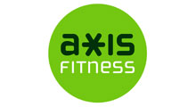 AXIS FITNESS Gyms, fitness Belgrade