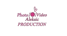 ALEKSIĆ PRODUKCIJA FOTO VIDEO