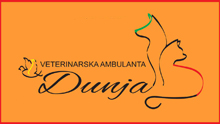 DUNJA ZRILE VETERINARSKA AMBULANTA