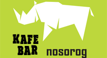 KAFE BAR NOSOROG