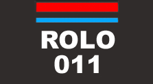 011 ROLO