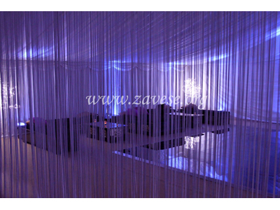 D-ART COLLECTION Curtains Beograd