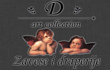 D-ART COLLECTION