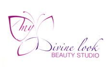 MY DIVINE LOOK Beauty salons Belgrade