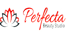 PERFEKTA BEAUTY STUDIO