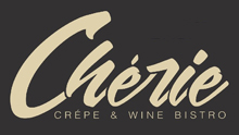 CHERIE CREPE & WINE BISTRO Bars and night-clubs Belgrade