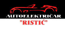 EXHAUST SERVICING AND ELECTRICIAN RISTIC