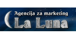 E-MAIL MARKETING LA LUNA