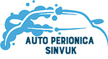 SINVUK CAR WASH