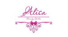 ALISA BEAUTY STUDIO