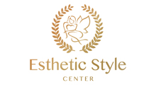 ESTHETIC STYLE CENTER