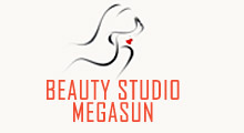 BEAUTY STUDIO MEGA SUN