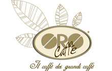 ORO CAFFE - COFFEE & PIZZA BAR