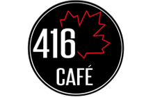 416 CAFE Bars and night-clubs Belgrade
