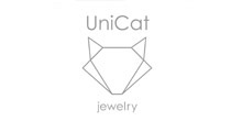 UNICAT JEWELRY