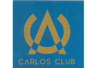 CARLOS CLUB Bars and night-clubs Belgrade