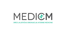 MEDIC M Internal medicine Belgrade