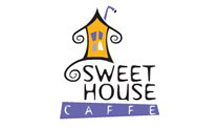 SWEET HOUSE CAFFE Bars and night-clubs Belgrade