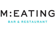 BAR & RESTAURANT M:EATING