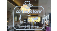 COFFEE & LOVE KITCHEN