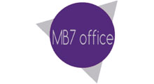 MB7 OFFICE