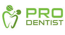 PRO DENTIST AESTHETIC DENTISTRY CLINIC Dental orthotics Belgrade