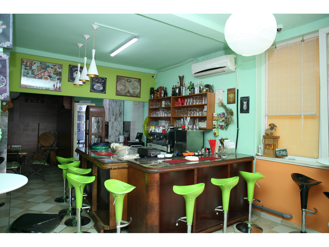 CAFFE PEKARA PAUSA Bakeries, bakery equipment Beograd