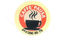 PAUSA CAFFE BAKERY Bars and night-clubs Belgrade