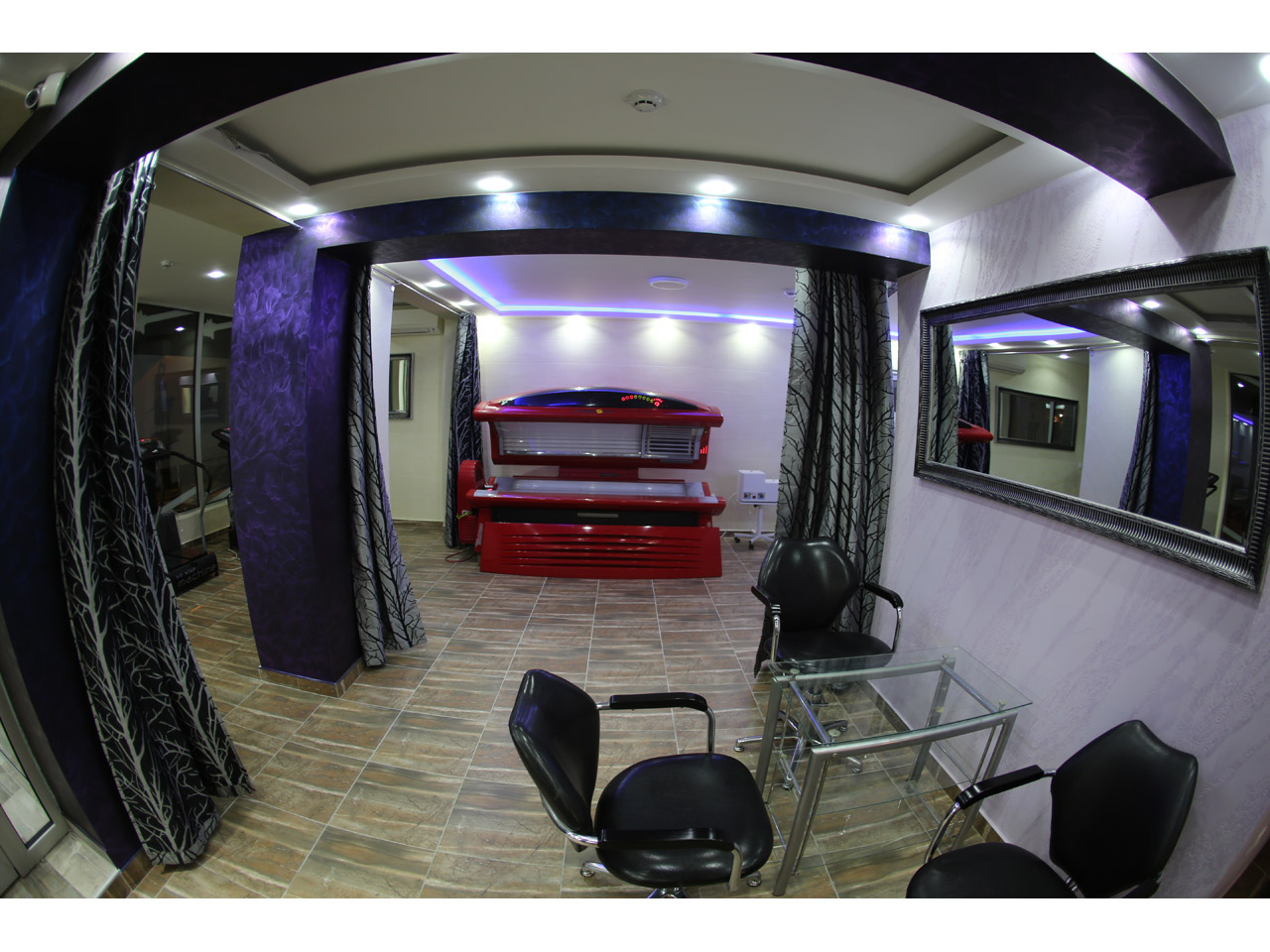 BEAUTY NEVER LIES STUDIO Beauty salons Beograd
