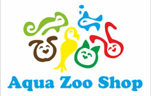 AQUA ZOO SHOP Aquarium shops Belgrade