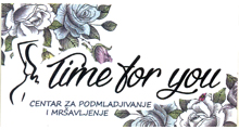 TIME FOR YOU Beauty salons Belgrade