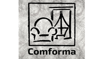 COMFORMA Curtains Belgrade