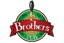 BROTHERS PUB Bars and night-clubs Belgrade