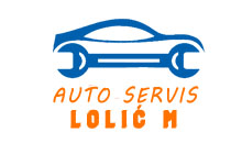 LOLIC M AUTO SERVICE Car-body mechanics Belgrade