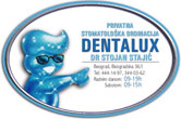 DENTALUX Doctor Belgrade