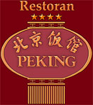 CHINESEE FOOD PEKING Chinesse cuisine Belgrade