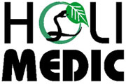 HOLI MEDIC Alternative medicine Belgrade