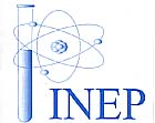 INEP-INSTITUTE FOR APPLIANCE OF NUCLEAR ENERGY Institutions Belgrade