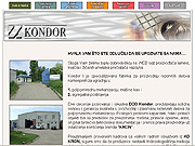 www.kondorbgd.co.rs