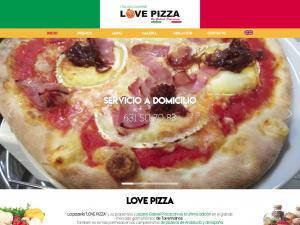 www.love-pizza.es