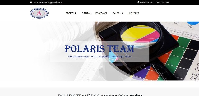 www.polaris-team.rs